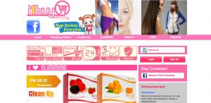 i1buy.com.my