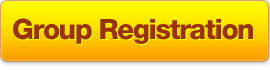 Group Registration - Exabytes ISVs Journey To The Cloud Seminar