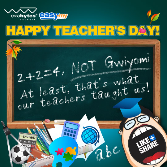 540x540-teacherday