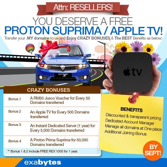 540x540-FREE-PROTON-SUPRISMA
