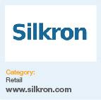 www.silkron.com