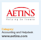 www.aetins.com