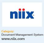 www.niix.com
