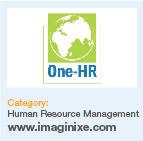 www.imaginixe.com