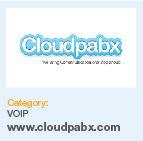 www.cloudpax.com