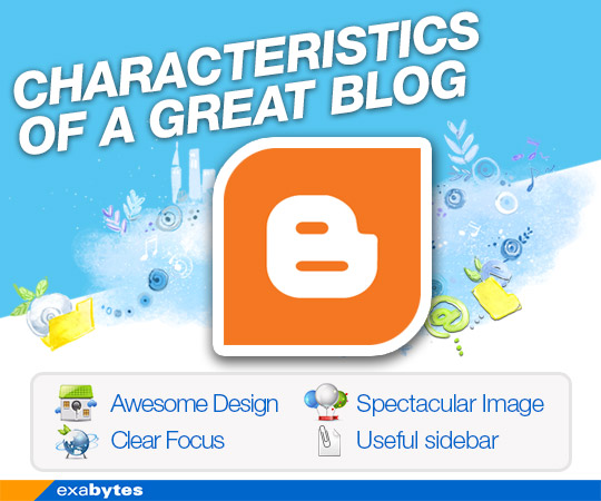 Characteristics-of-a-great-blog