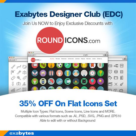 blog edc roundiconds