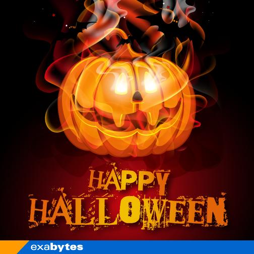 504x504-halloween greeting