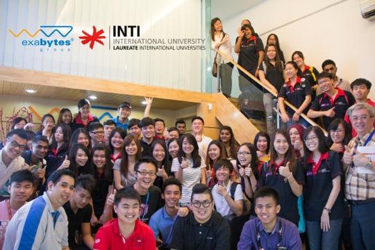 inti-employer