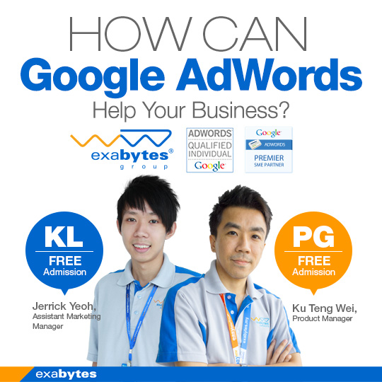 how can google adwords help your business?