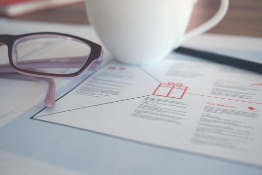 Let Digital Marketing Work For Your Business!