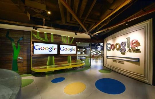 welcome-to-google-malaysia