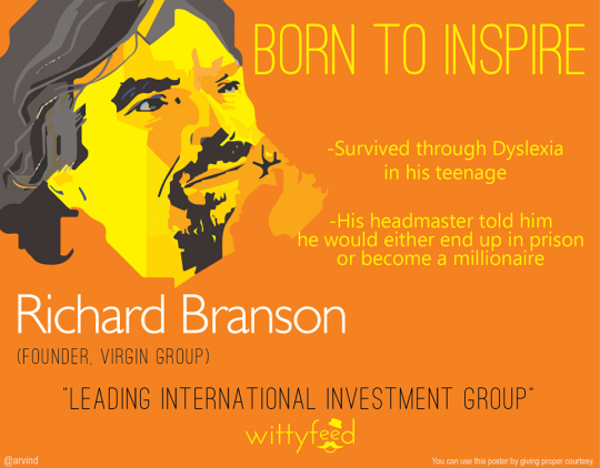 7 born to inspired (3)