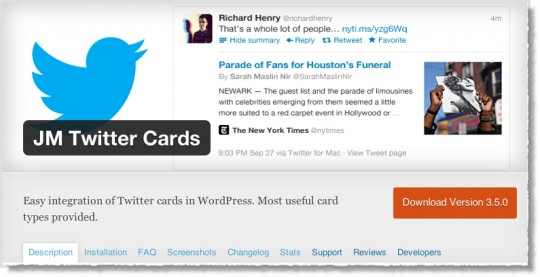 Top-10-WordPress-Plugins-JM-Twitter-card