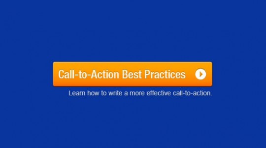 call-to-action-wording