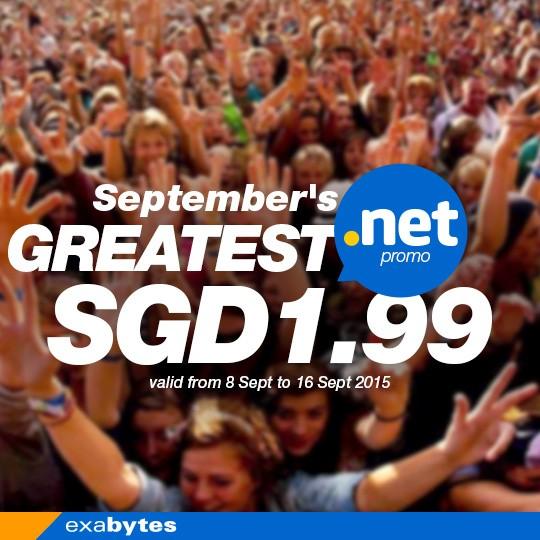 540x540-Domain.NET