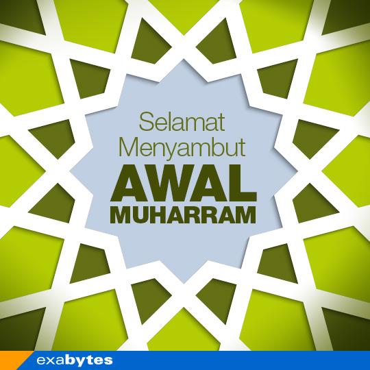 blog-540x540-awal-muharram