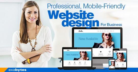 540x283-instantwebsite