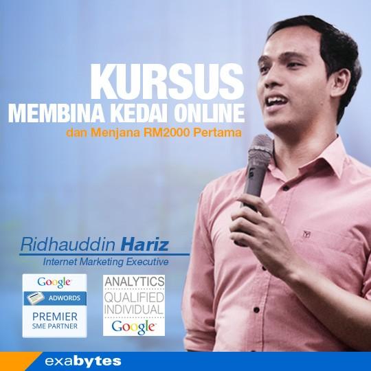 Prof Hariz