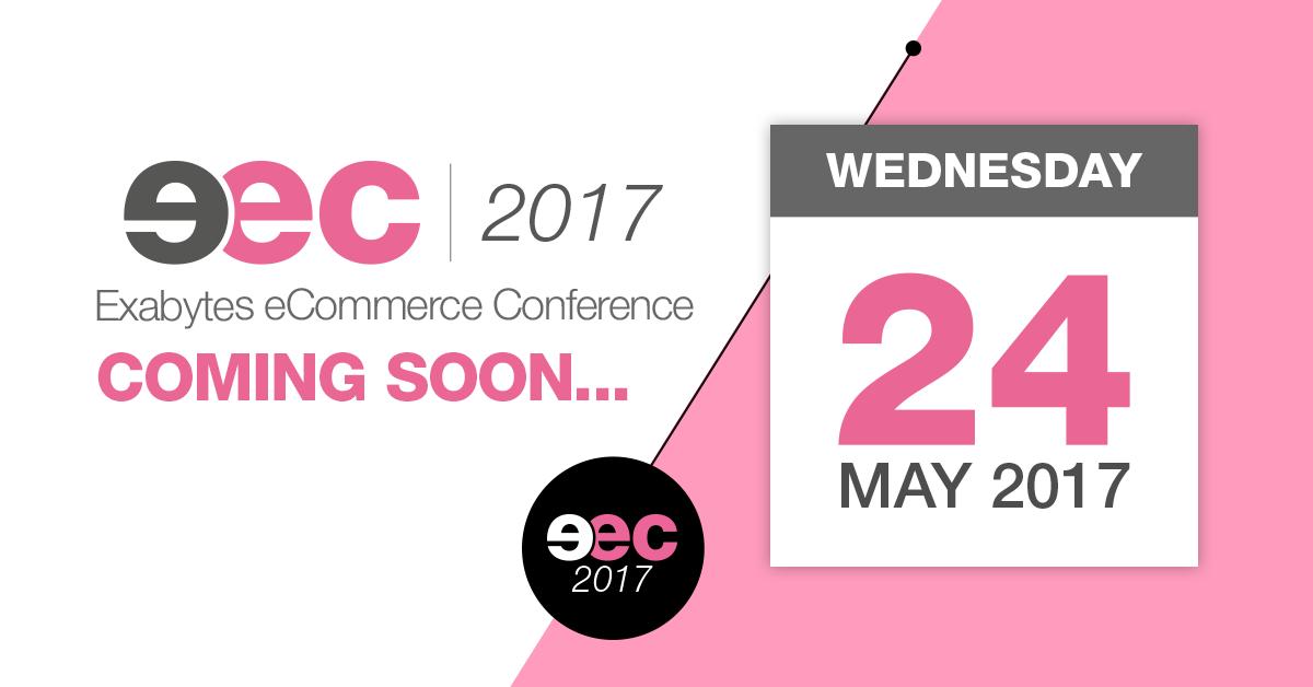EEC 2017 coming soon