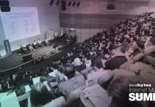 Internet Marketing Summit