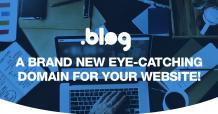 .blog-domain