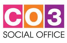 C03 Social Office logo