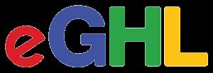 eGHL logo