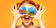 exabytes-cube-calendar-contest