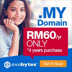 .my Domain