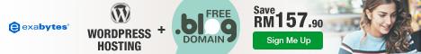 MY-Blog-domain-promo