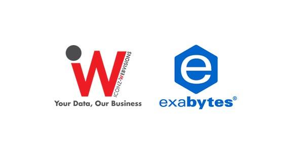 exabytes-iconz-iwv