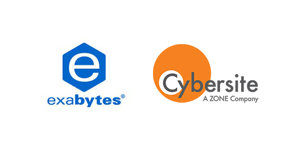 Exabytes to acquire Cybersite Services Pte. Ltd.
