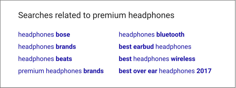 headphone-google-search
