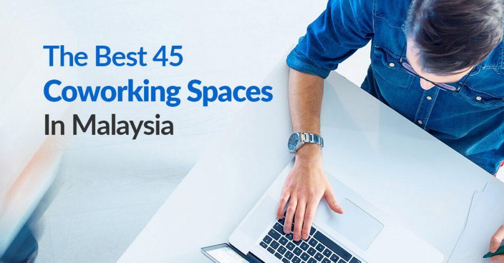 best-45-coworking