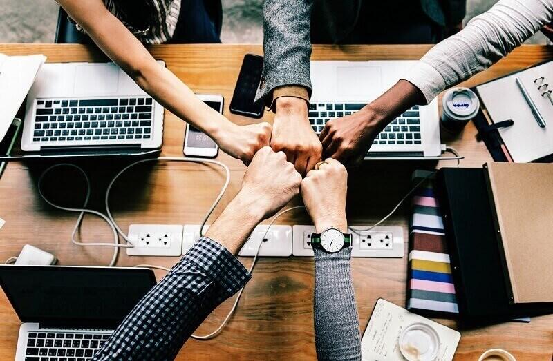 meeting-brainstorm
