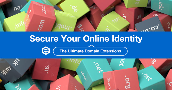 secure-domain