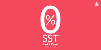 0%-SST