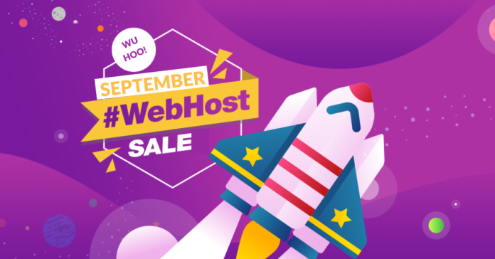 wehhost-sale-sept