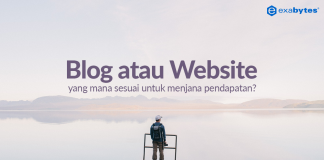 1200x628-my-blog-atau-website2