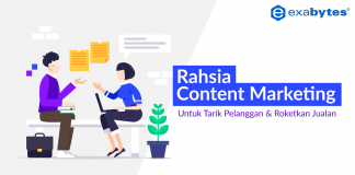 1200x628-my-rahsia-content-marketing