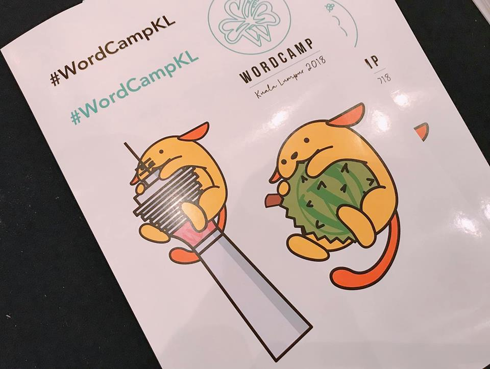 wordcamp-wordpress-3