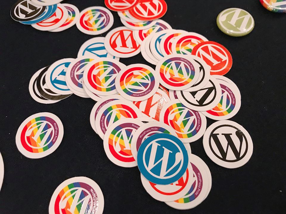 wordcamp-wordpress-4