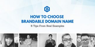 choose-domain