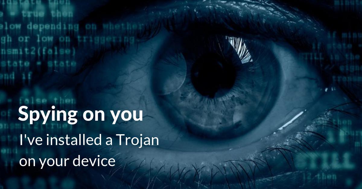 spying-trojan