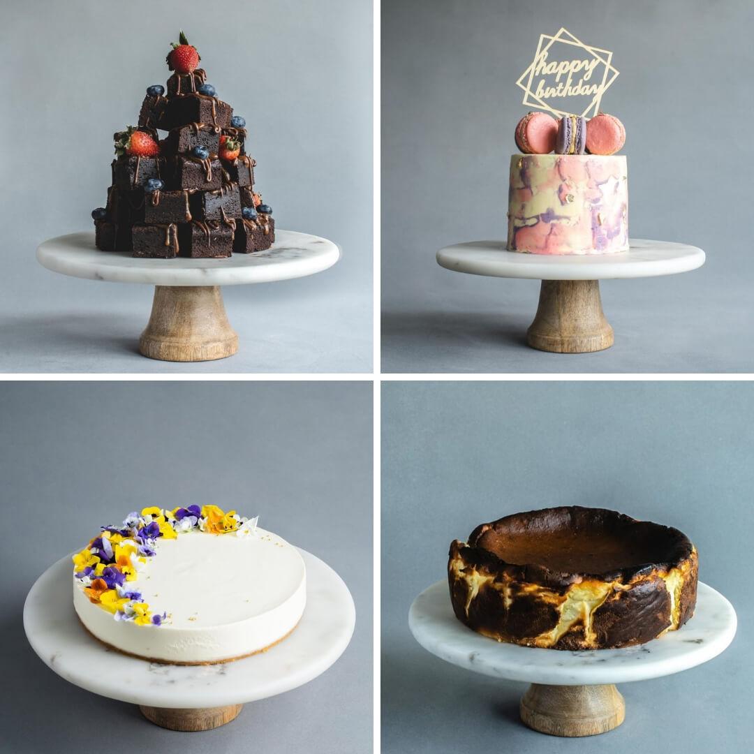 eatcaketoday-products