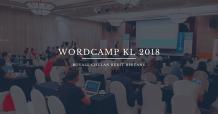 wordcamp-KL