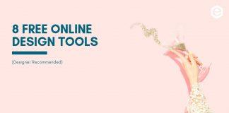 free-tool