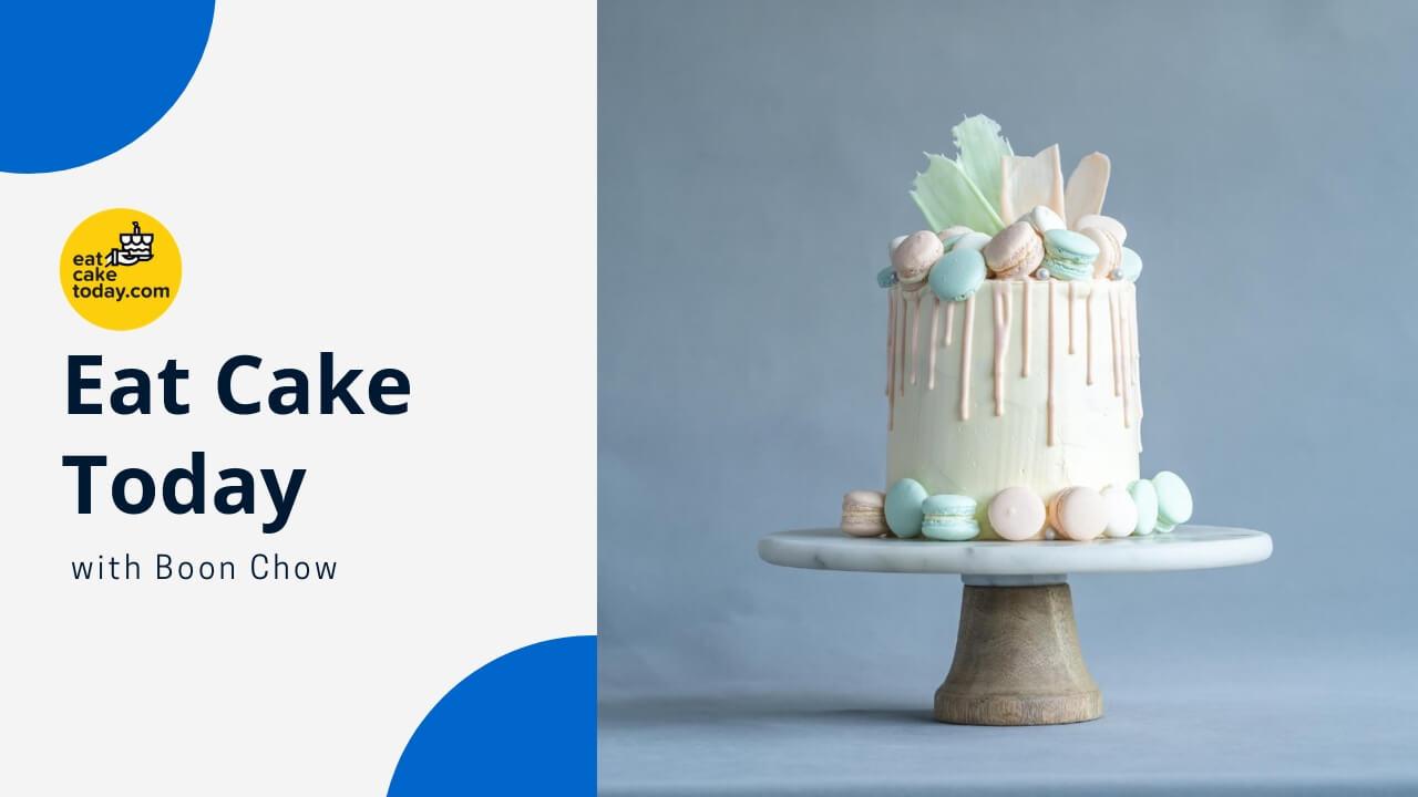 eatcaketoday-intro