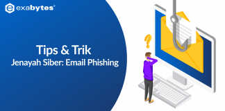 1200x628-my-email-phishing